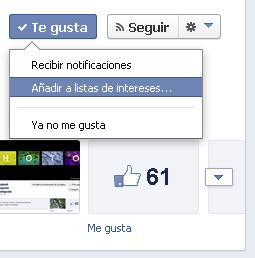 FB_añadir_lista_intereses