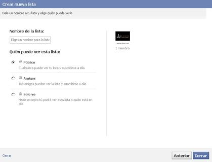 FB_privacidad_lista_intereses_419